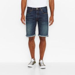 501® Original Fit Cut-Off Shorts