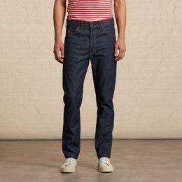606™ Super Slim Jeans