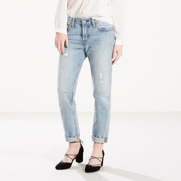 501® Taper Jeans at Levi's in Daytona Beach, FL | Tuggl