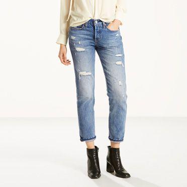 501® Taper Jeans at Levi's in Daytona Beach, FL   Tuggl