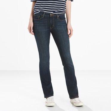 Boot Cut Jeans for Women - Shop Women's Boot Cut Jeans | Levi's®