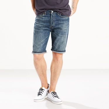 Official Site: Levi's® Men's Clothing on Sale | Levi's®
