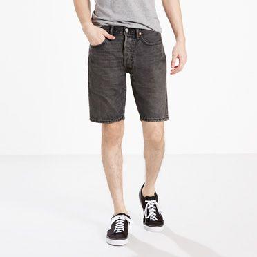 Shorts | Clothing | Men | Levi's® Great Britain (UK)