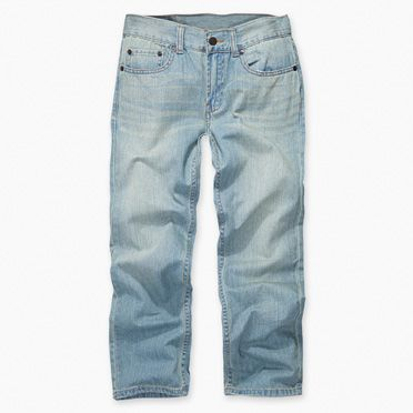 Boys Jeans | Shop Jeans for Kids (8-20) | Levi&39s®