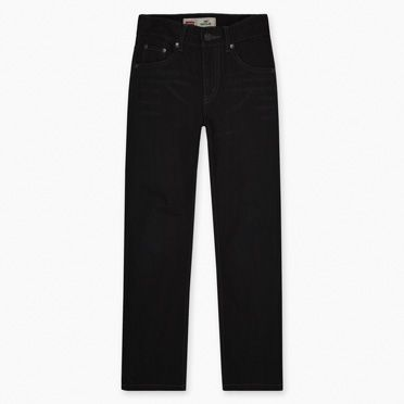 Boys 8-20 505™ Straight Fit Jeans (Slim) at Levi's in Daytona Beach, FL | Tuggl