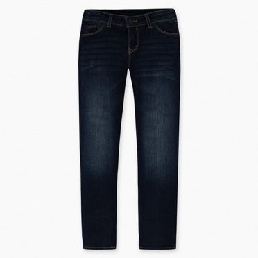 Girls7to16 | Jeans, Pants, Kidsoveralls, Capris | Girls (7-14 ...