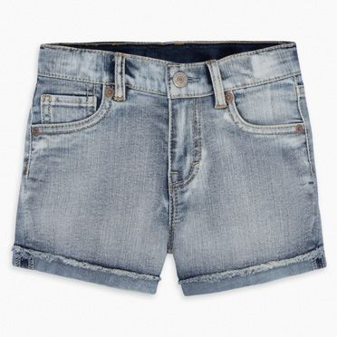 Girls Clothing - Shop Cute Clothes for Girls   Levi's®