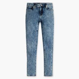 Girls (7-16) The Knit Jean