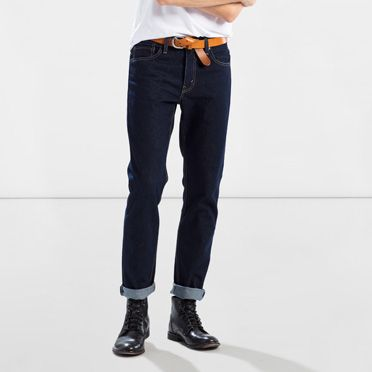 Levis 511? Slim Fit Dark