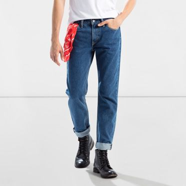 Levis 511? Slim Fit Medi