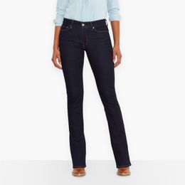 Demi Curve Boot Cut Jeans