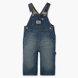 Infant Boys  Knit Overalls (12-24 M)