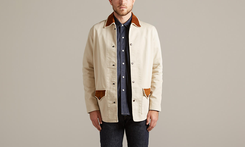 Saddleman S Western Wear Clothing Store