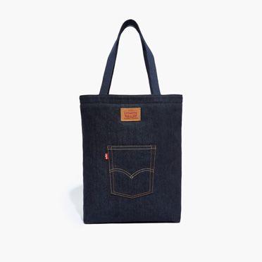 Levi's Men's Bags, Totes, Backpacks - Shop Levi's Men's Bags | Levi's®