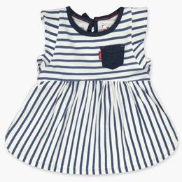 Newborn Girls Kara Tunic Top (6-9 M)