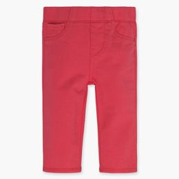 Infant Girls  Addison French Terry Leggings (12-24 M)