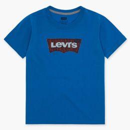 Little Boys (4-7x) Graphic Tee Shirt