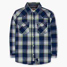 Little Boys (4-7x) Barstow Work Shirt