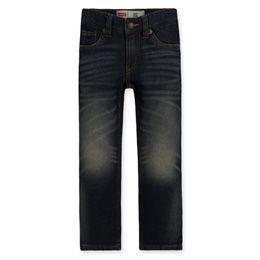 Little Boys (4-7x) 511™ Slim Fit Knit Jeans