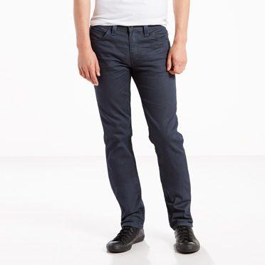 Levis 511 slim fit jeans line 8