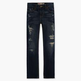 Boys (8-20) 511™ Destructed Jean