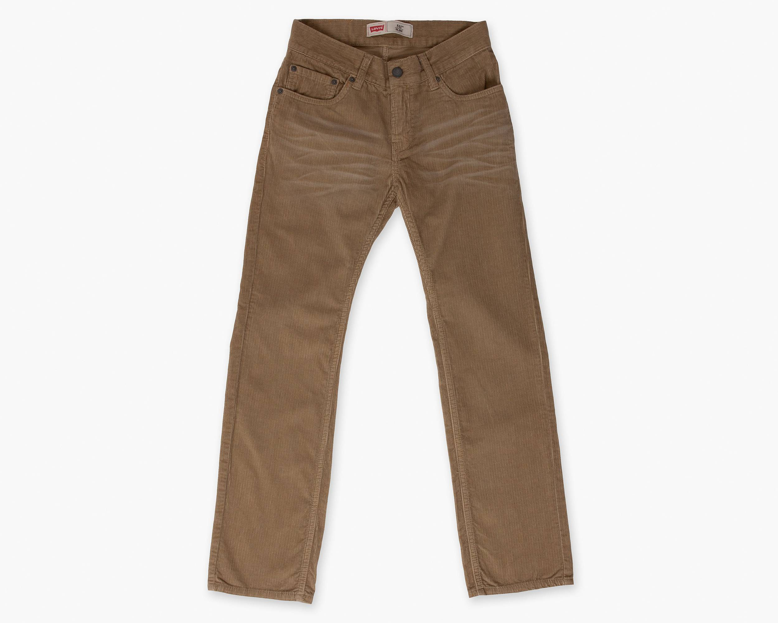 Find great deals on eBay for boys corduroy pants size 8. Shop with confidence.