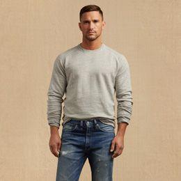 1950s Crew Sweatshirt