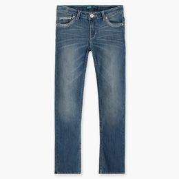 Girls (7-16) Skinny Jeans