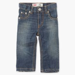 Infant Boys  514™ Regular Jeans (12-24 M)