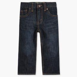 Infant Boys 526™ Regular Jeans (12-24 M)