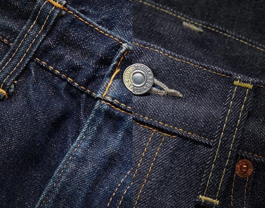 Фото гарних дівчат в обтягающих джинсах 13 фотография