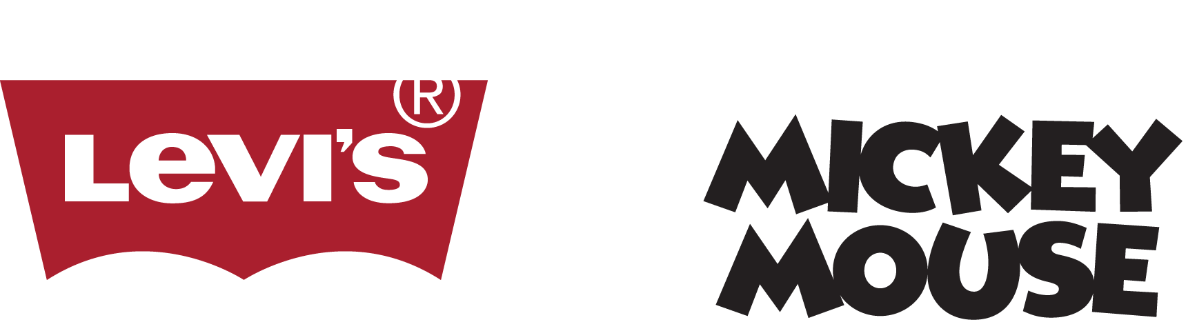 Micky-Mouse logo hidden-xs
