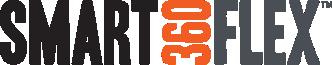 SSHome_Smart360Flex_Logo