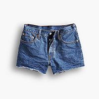 Shorts & Capris