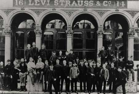 http://www.levi.com/US/en_US/about/history-heritage