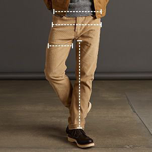 http://lsco.scene7.com/is/image/lsco/mens%20bottoms%20measuring%20guide%20image?$full-jpeg$