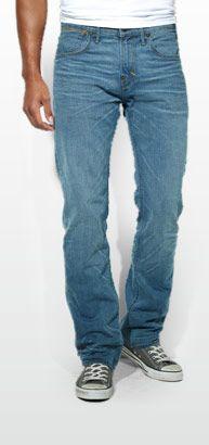 model wearing 504
