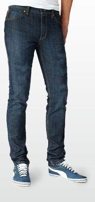 model wearing 510