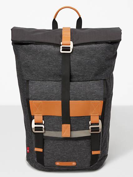 Levi's® Commuter™ Rolltop Backpack