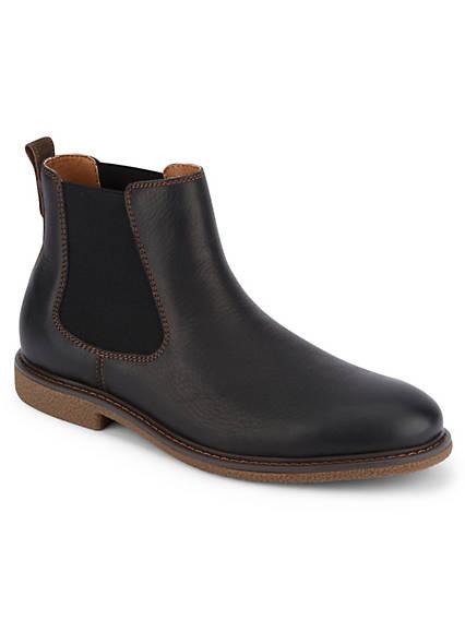 Men's Grant Boots