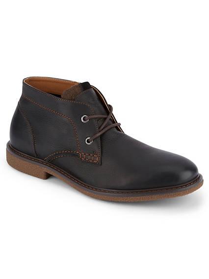 Men's Greyson Boot