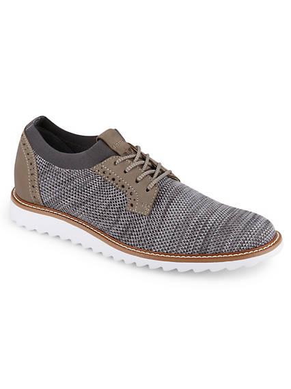 Men's Einstein Shoes