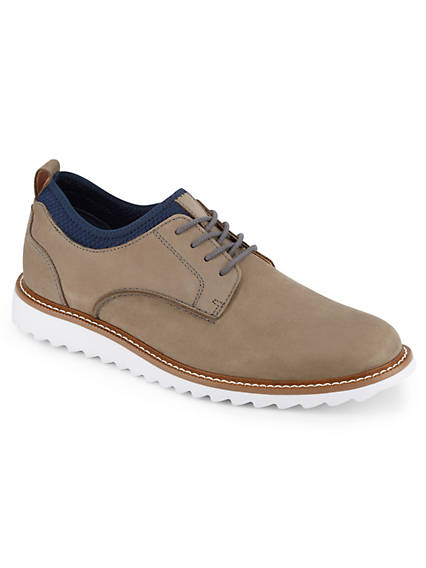 Men's Fleming Shoes
