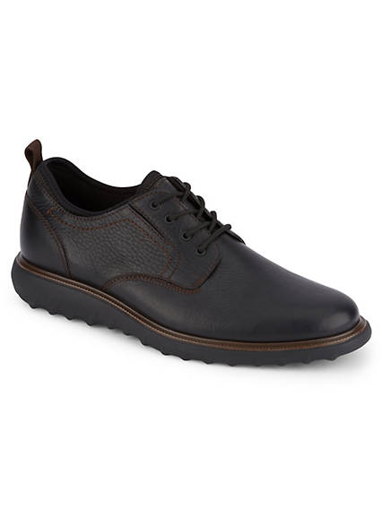 Men's Armstrong Shoes