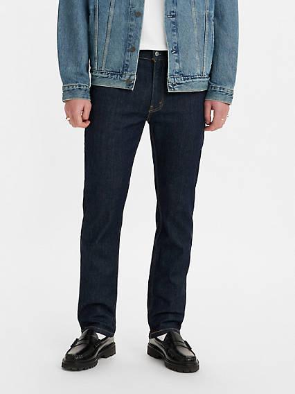 514™ Straight Fit Levi's® Flex Men's Jeans