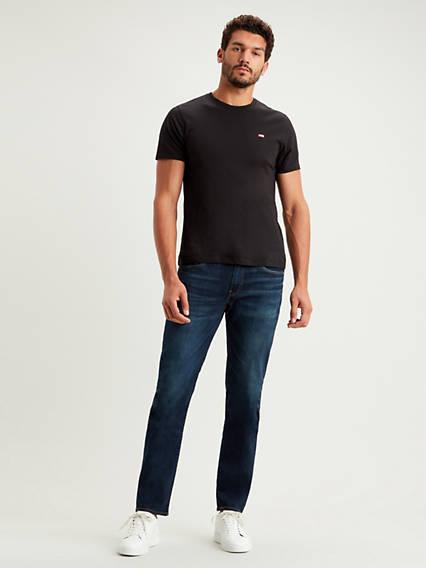 514™ Straight Jeans - Flex