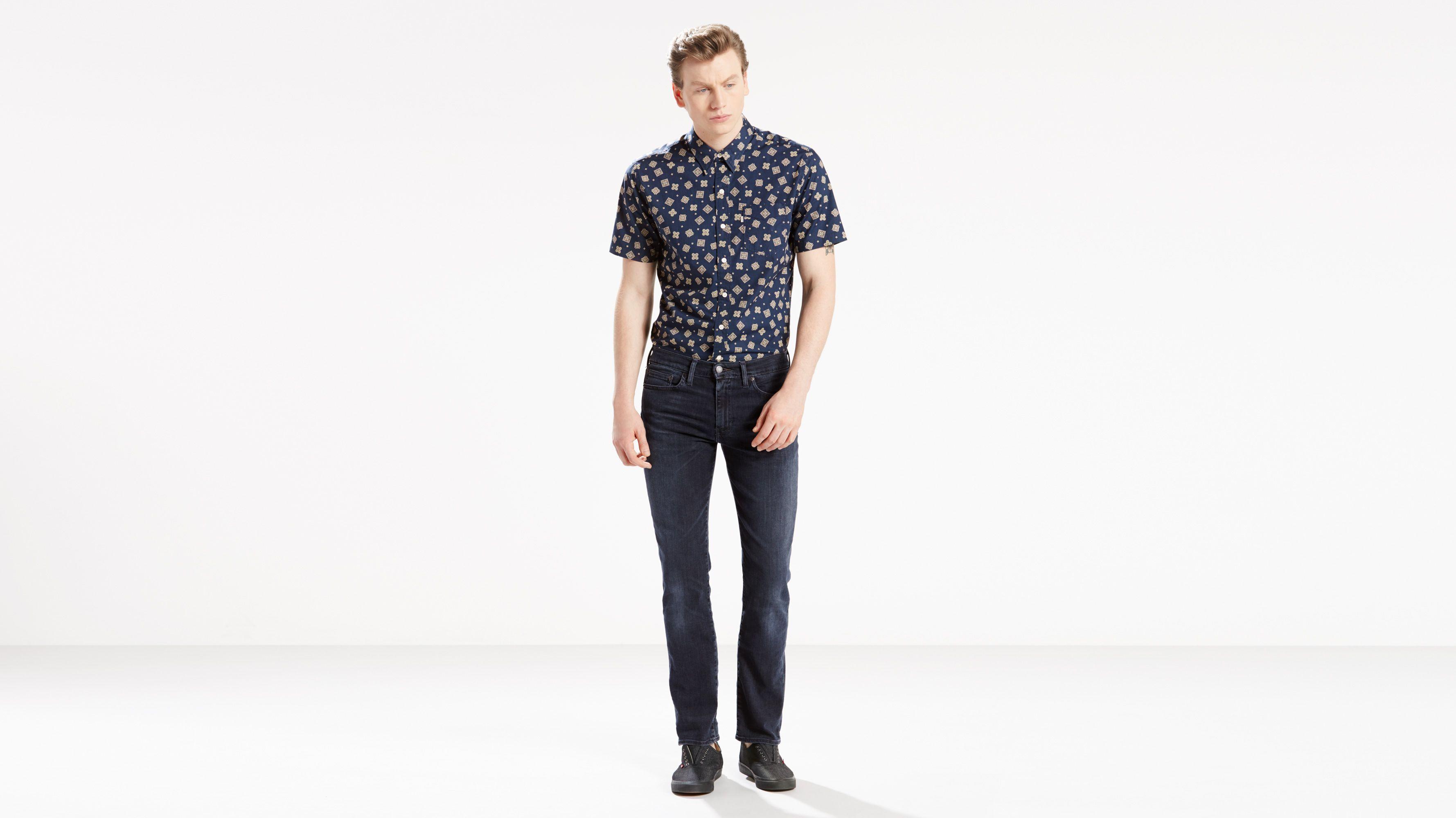 511™ Slim Fit Jeans Flex