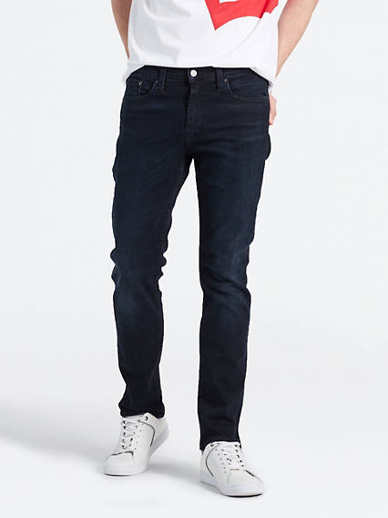 511™ Slim Fit Jeans - Advanced Stretch