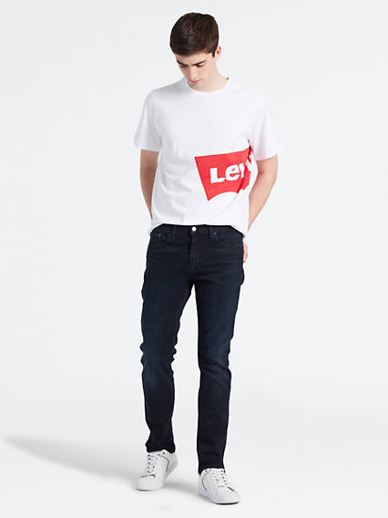 511™ Slim Fit Jeans - Flex