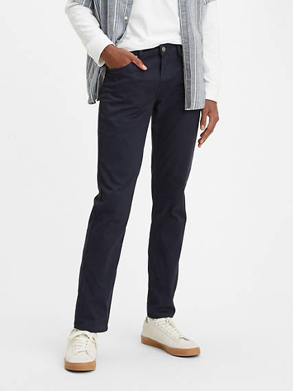 511™ Slim Fit All Seasons Tech Men's Jeans